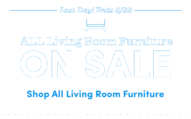 All Living Room Furniture On Sale. Shop Now ›