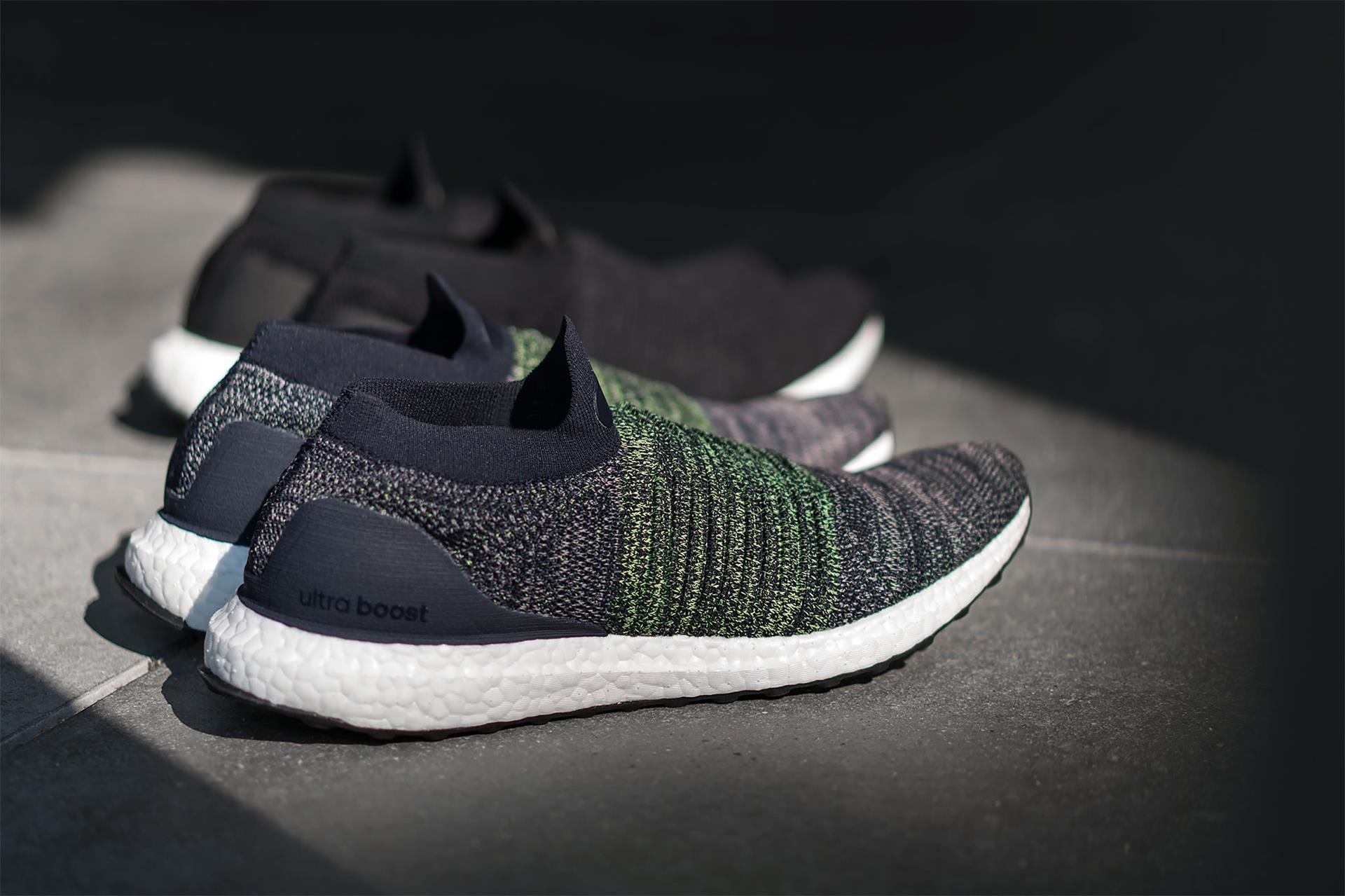 e255f7db0 Haven  Ultraboost Release Information and New Arrivals from Comme ...