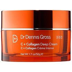 Dr. Dennis Gross Skincare - C+ Collagen Deep Cream