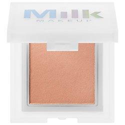 MILK MAKEUP - Holographic Highlighting Powder