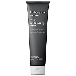 Living Proof - T.B.D. Multi-Tasking Styler