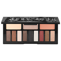 Kat Von D - Shade + Light Glimmer Eye Contour Palette
