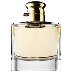 Ralph Lauren - Woman Eau de Parfum