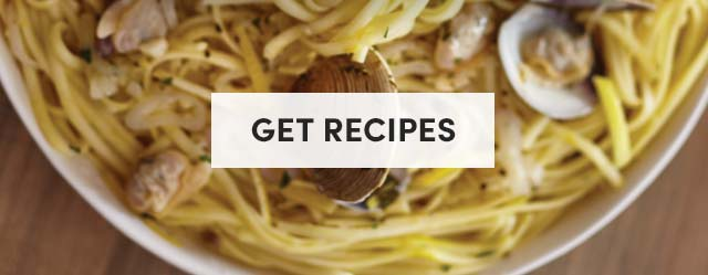 Get Recipes ›