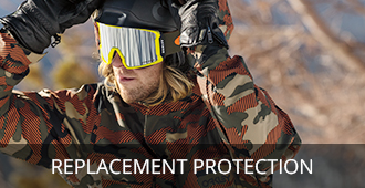 Replacement Protection