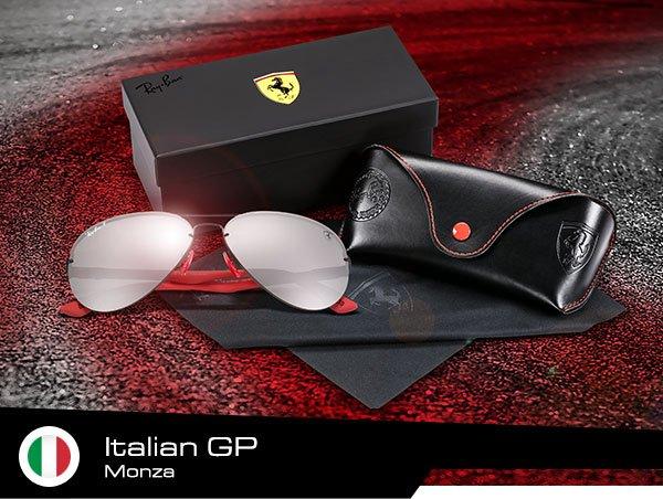 366084244a Ferrari  Monza