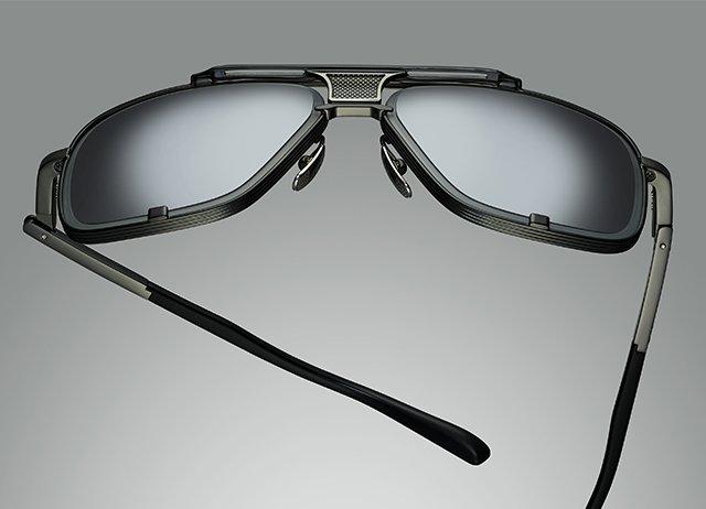 c7a415d4e659 Dita Eyewear  DITA Mach-Five Ltd  Exclusive Access