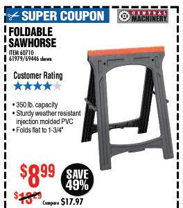 Superb Harbor Freight Tools Attention Email Customers Labor Day Uwap Interior Chair Design Uwaporg