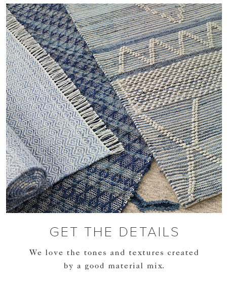 Serena and Lily Inspired Rugs Up to 30 off Milled