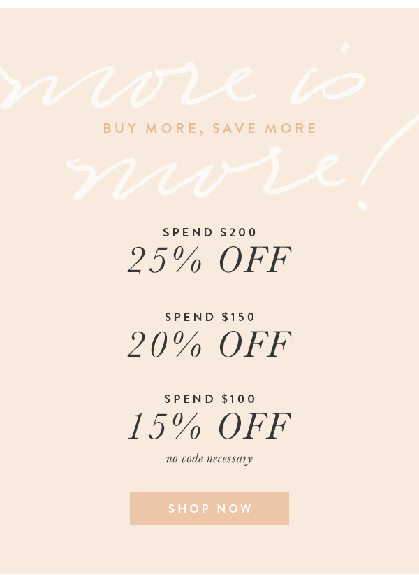 does kendra scott have black friday deals