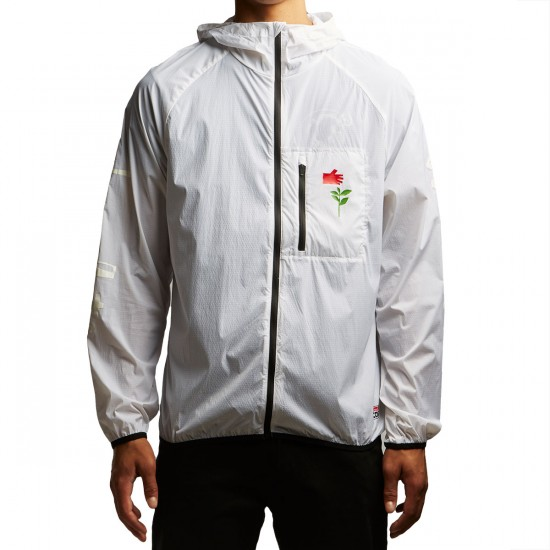 8fd602aa0fe6 converse-x-chocolate-packable-windbreaker-jacket-white