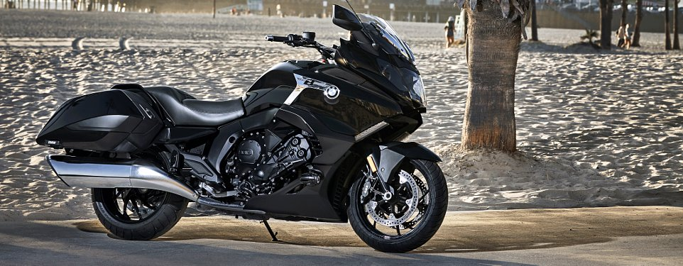 2018 bmw k1600b. wonderful 2018 2018 bmw k 1600 b first ride review throughout bmw k1600b
