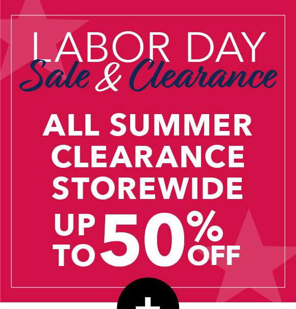Macy S Furniture Sales This Weekend: Stein Mart: New 2 Day Sales & Specials For Labor Day