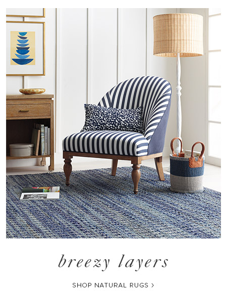 Serena and Lily Over 60 new rugs now up to 30 off Milled