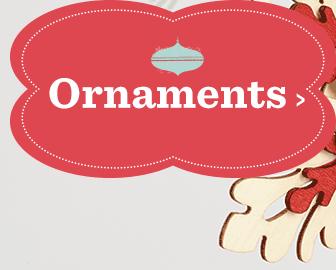 Ornaments ›