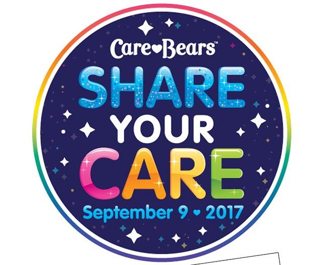 e341fefbf8754 Blackheart Lingerie: Care Bears care. Do you? | Milled