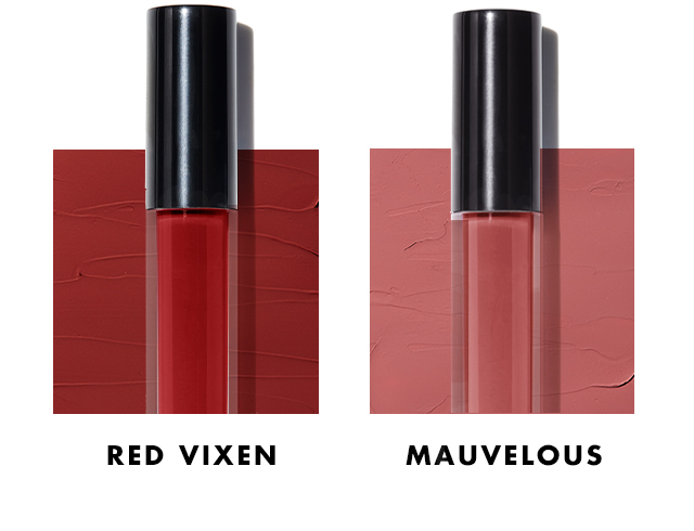 MAC Cosmetics coupons and promo codes. Trust educationcenter.ml for Makeup savings.