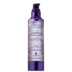 ALTERNA Haircare - CAVIAR Smoothing Hydra-Gelee Nourishing Hair Perfector