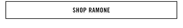SHOP RAMONE