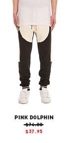 Souvenir Pants