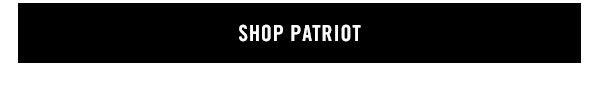 SHOP PATRIOT