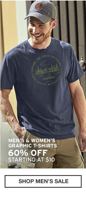 60% OFF END-OF-SUMMER-ESSENTIALS | SHOP MEN'S SALE