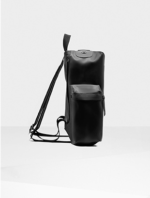 Original Backpack - Black
