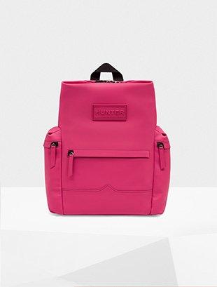 Original Backpack - Pink