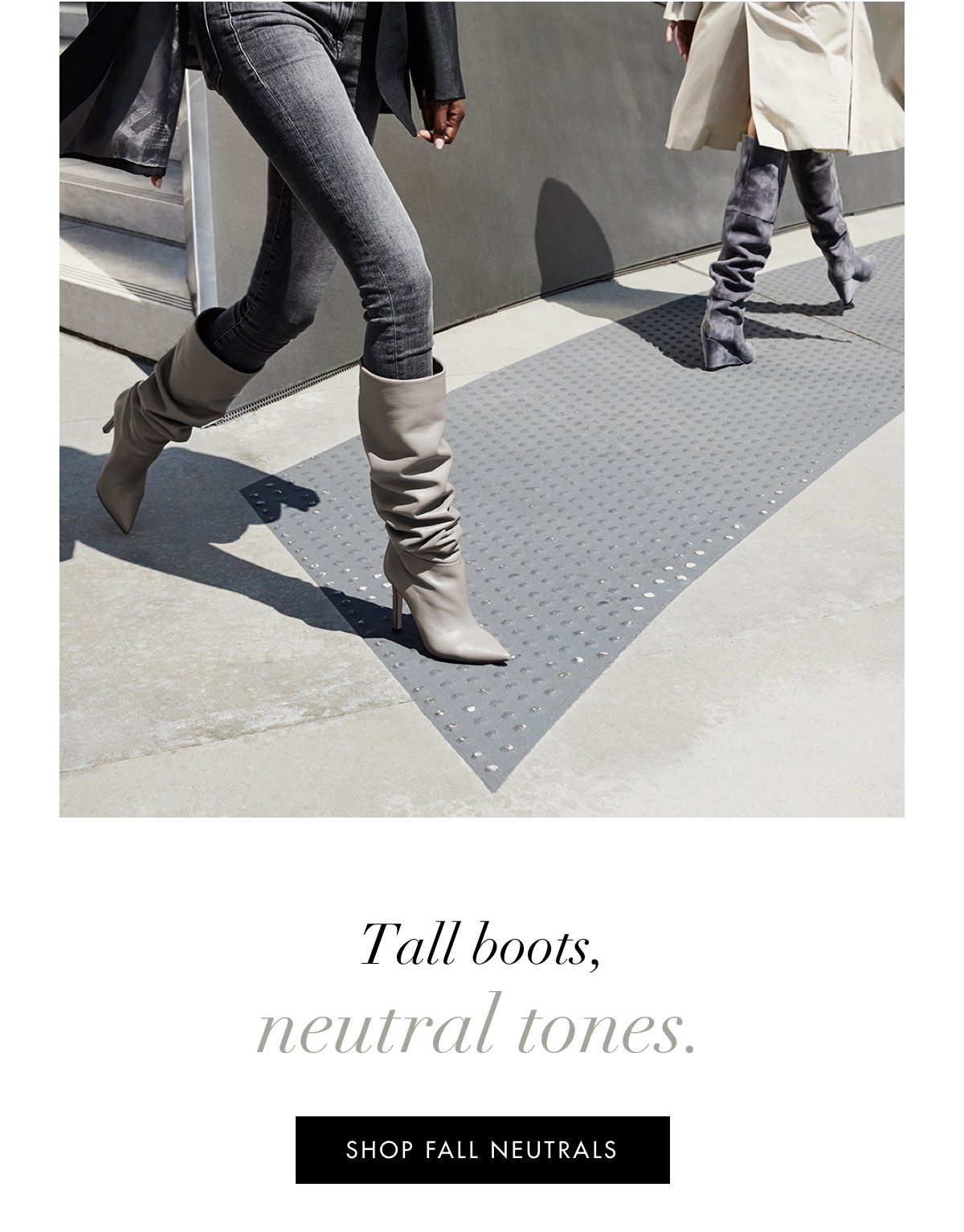 Neutral Tones Mellon For Tall Loving In Boots Tamara Fall I'm Milled WH2ED9I