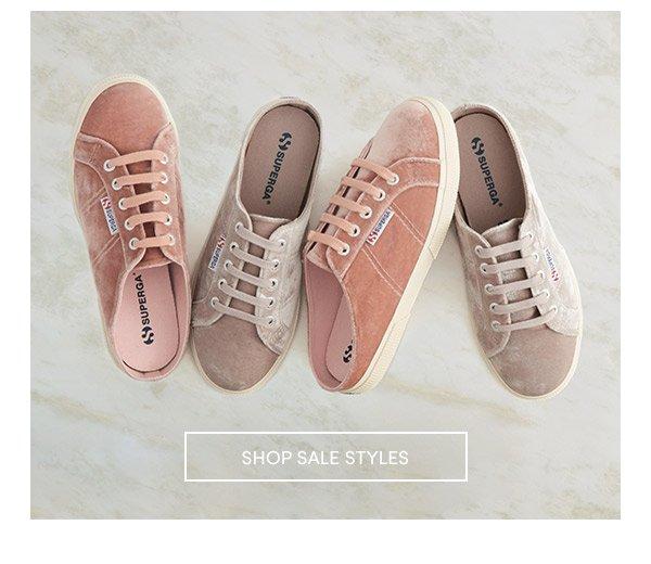 SHOP SALE STYLES