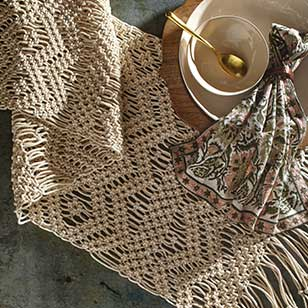 Save 30% Table Linens ›