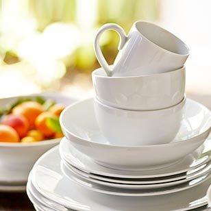 Save 30% Open-Stock Dinnerware ›