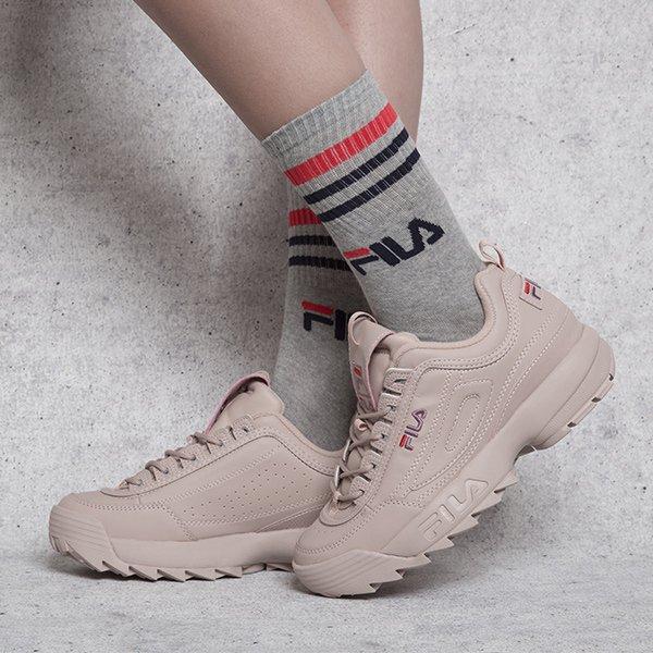 fila shoes ireland