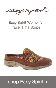 Shop Easy Spirit