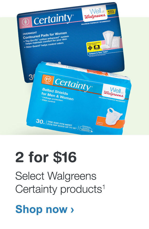 Walgreens: Save $600+ with paperless coupons | Milled