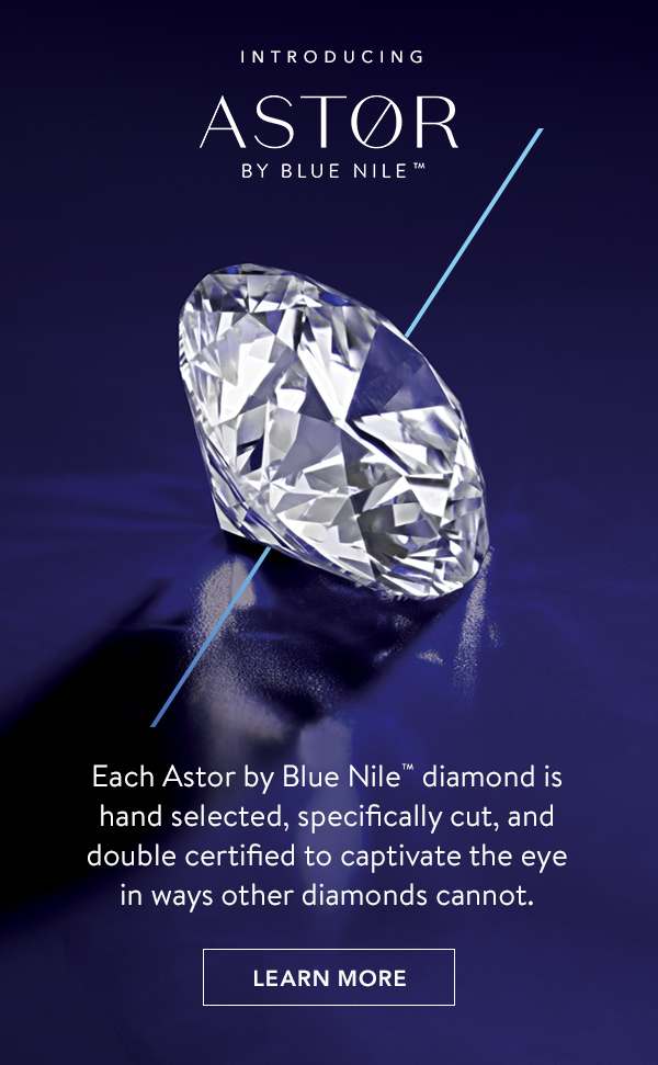 blue nile essay Blue nile, inc is an online retailer of certified diamonds and fine jewelry the company was established in 1999 out of seattle, washington by mark vadon vadon decided to create the company from his.