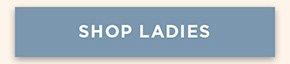 Shop Ladies