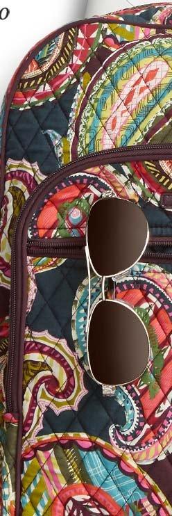 Gracie Sunglasses