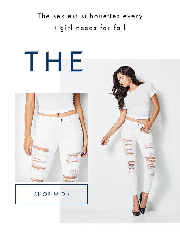 Shop Mid