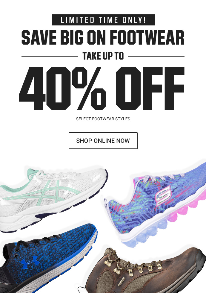 Dick's Sporting Goods: </p>                     </div> </div>          <!-- tab-area-end --> </div> <!--bof also purchased products module-->  <!--eof also purchased products module--> <!--bof also related products module--> <!--eof also related products module--> <!--bof Prev/Next bottom position -->         <!--eof Prev/Next bottom position --> <!--bof Form close--> </form> <!--bof Form close--> </div> <div style=