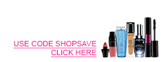 USE CODE SHOPSAVE CLICK HERE