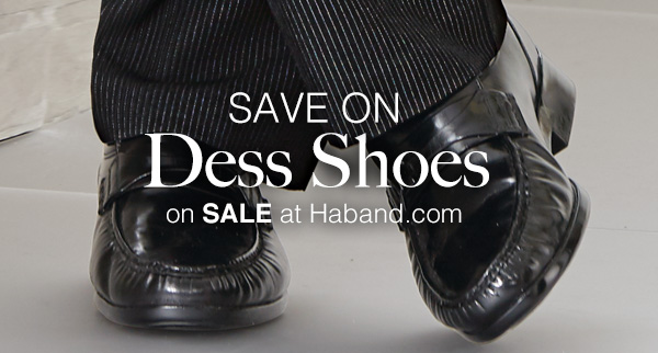 Save on Flats & Pumps