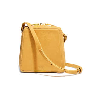 Dance Bag Crossbody Manufacture Pascal $520