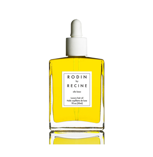 Luxury Hair Oil Rodin $70