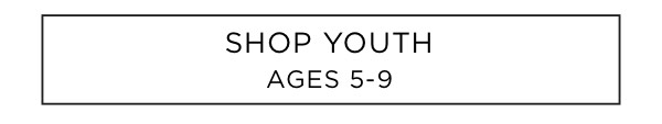 Shop Youth: Ages 5-9