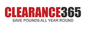 Clearance365