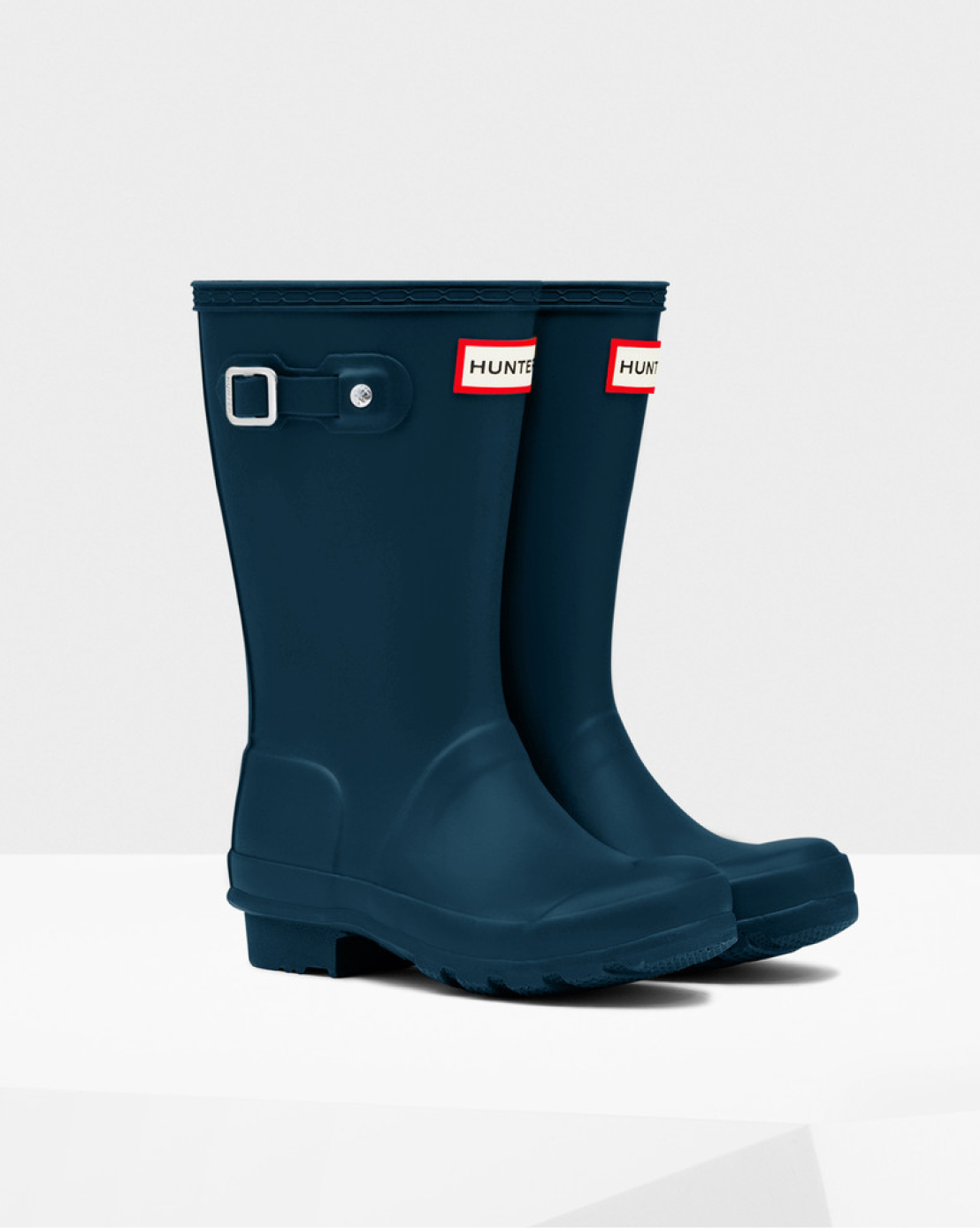 ORIGINAL KIDS WELLINGTON BOOTS