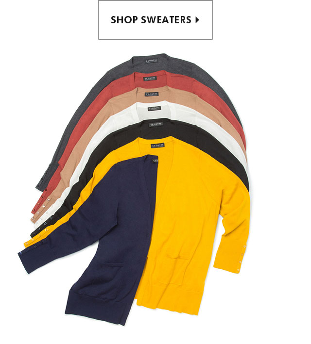 Sweaters hero 2