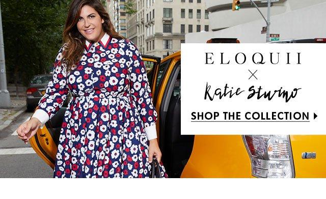 Shop Katie Sturino BB