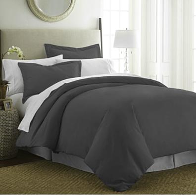 Soft Comfort 1800 Count...